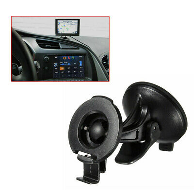 Cars Suction Cup Mount GPS Holder for GARMIN NUVI 2597 LMT 42 44 52 54 55