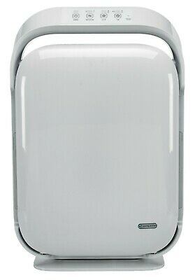 GermGuardian® RAC9200WCA Factory Reconditioned Air Purifier