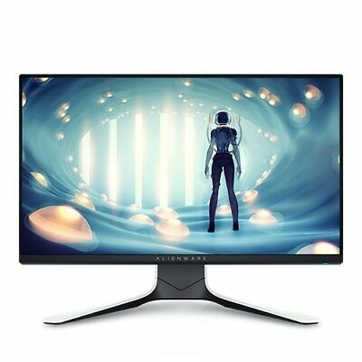 Alienware 25 Gaming Monitor - AW2521HFL