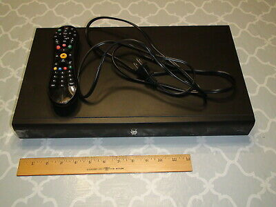 Tivo Premiere TCD746500 500 GB Storage Capacity - 75 Hrs HD Hours - Works Great