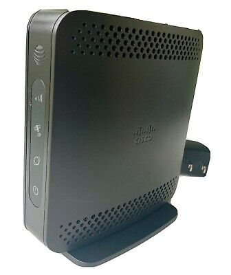 att microcell 4g dph154 cisco LOCKED TO OBSOLETE ACCT