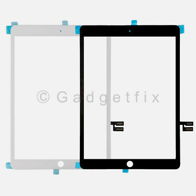 USA For Ipad 7 7th Gen 2019 10-2 Touch Screen Digitizer Glass Panel Replacement