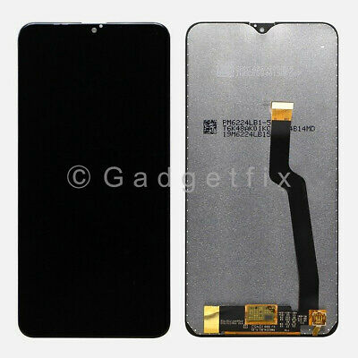 USA For Samsung Galaxy A10 2019 A105 Display LCD Screen Touch Screen Digitizer