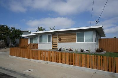 Convenient home available for rent-