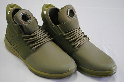08032-353 NEW MENS SUPRA SKYTOP V DRIED HERB SUP13