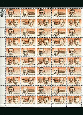 Lot of 190 U-S- MNH Mint Never Hinged 20c Stamps Face 38 94955 X