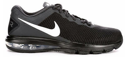 New Nike Air Max Full Ride TR 1-5 Mens Running Casual Shoes multiple colors