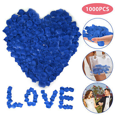 2in1 USB Wireless Bluetooth 5-0 Audio Transmitter Receiver Adapter 3-5mm Aux PC