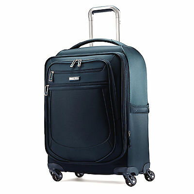 Samsonite Mightlight 2 21 Inch Expandable Carry-On Spinner