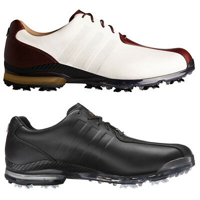 NEW Mens Adidas Adipure TP Golf Shoes - Choose Your Size and Color