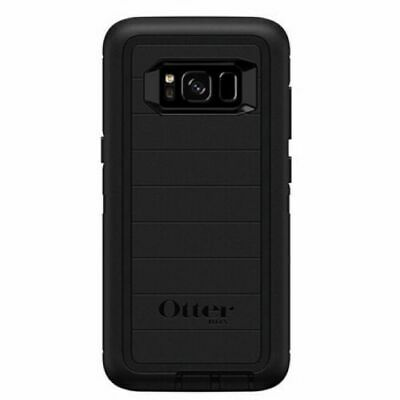 New Otterbox Defender Series PRO For Samsung Galaxy S8 Case No Holster