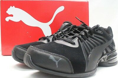 NEW Puma Mens Cell Kilter Athletic Shoe