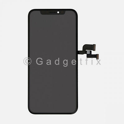 OLED For iPhone XS High Quality LCD Display Touch Screen Digitizer Replacement