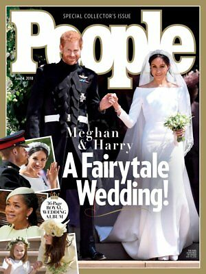 Prince Harry Meghan Markle Duke and Duchess of Sussex WEDDING Kate Middleton