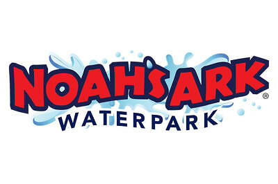 NOAHS ARK WATERPARK TICKETS 24-99 A PROMO DISCOUNT SAVINGS TOOL