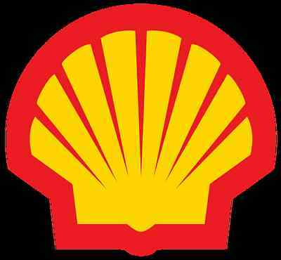 100 Shell Gas Station Gift Card - FAST - FREE DELIVERY WITHIN 3 BUSINESS DAYS