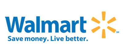 10 OFF Your Online Order of 35 or More at WALMART
