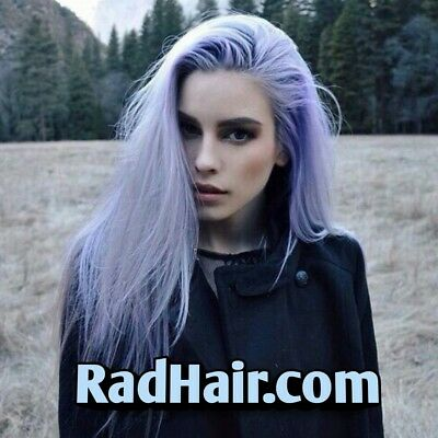 RadHair-com PREMIUM 11 YEAR OLD DOMAIN NAME WOW BEST HAIR DOMAIN NO RESERVE