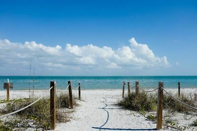 14 acre Lot   Land in Florida Near Ft- Myers