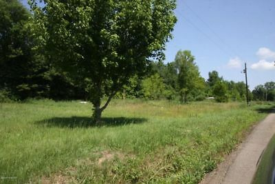 3-00 Acre Lot in Nettleton Mississippi with Utilities on the Land