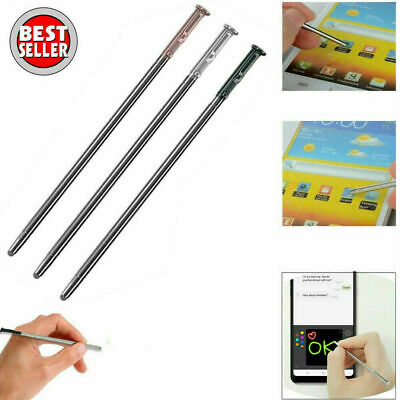 Replacement Touch Stylus S Pen For LG Stylo 5 Q720CS Q720PS Q720 Q720VS Q720MS