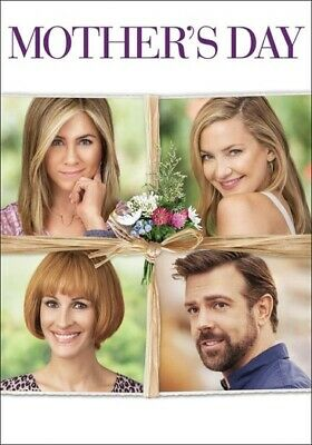 Mothers Day DVD2016