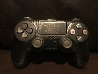 New Wireless Bluetooth Controller Dualshock Pad for Sony PS4 Black White Gold