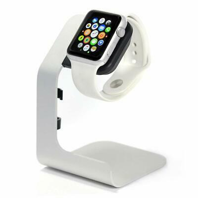Tranesca Apple Watch charging stand for Series 4 32 1 38mm40mm42mm44mm