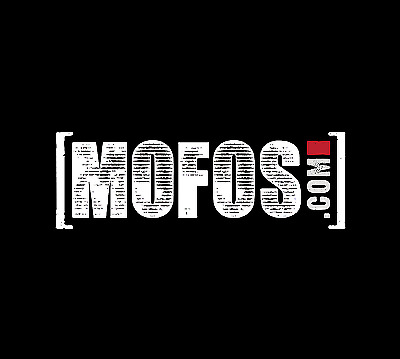 Mofos Premium  1 Years Account INSTANT DELIVERY