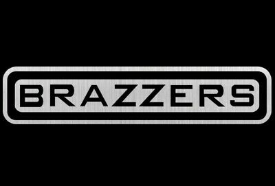 Brazzers  1 Years Account INSTANT DELIVERY