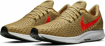 NIKE Mens Air Zoom Pegasus 35 Shoes Size 8-5 New in Box 942851 201 MSRP 120