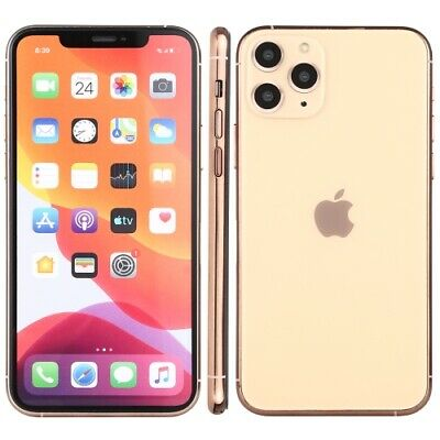 Dummy Display Phone For iPhone X 8 7 Plus 6 6s Plus 11 Nonworking