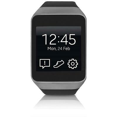 Samsung Gear Live Smart Watch R382 ⌚ Android Google Pixel Galaxy for Women - Men