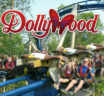 DOLLYWOOD  SPLASH COUNTRY TICKETS PROMO DISCOUNT SAVINGS TOOL