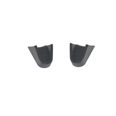 Amazfit Stratos Stratos 2 - two ear horns strap covers pair replacement parts