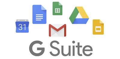 ✅ G Suite Gmail Unlimited storage with your own custom Domain ✅