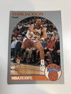 1990-91 NBA Hoops Complete Your Set 251-336 Buy 3- FREE SHIPPING