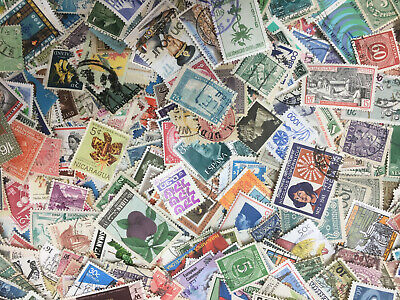 Free Stamps  Yes Really  From Massive Worldwide Stamp Hoard  Check It Out