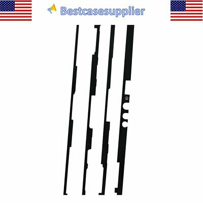 1 set For Microsoft Surface Pro 5  Pro 6 Pro 7 LCD Screen Sticker Adhesive Tape