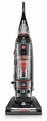 Hoover WindTunnel 2 Rewind Pet Bagless Upright Vacuum Cleaner UH70831PC