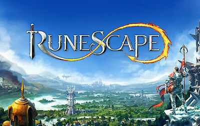 RuneScape Gift Card - 10 25 - Email delivery