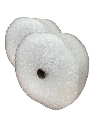 Yens®  12x 12 Large Bubbles Perforated 250 ft bubble - Wrap
