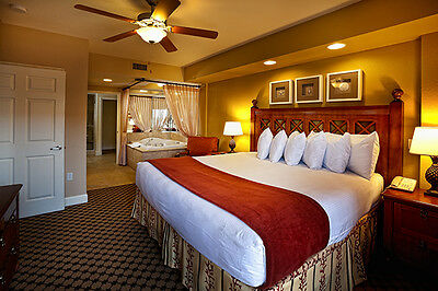 Spectacular Vacation Rental in Kissimmee Florida