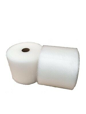 Yens®  316x 12 Small Bubbles Perforated 350 ft  bubble - Wrap BS12