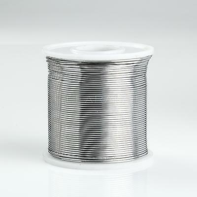 SOLDER ROLL  1 LB 1-0MM 6040 ROSIN CORE  60 tin 40 lead