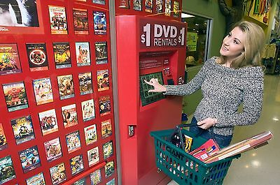 20 Redbox Codes 35- value Expire 15 August 2019 DVD ONLY