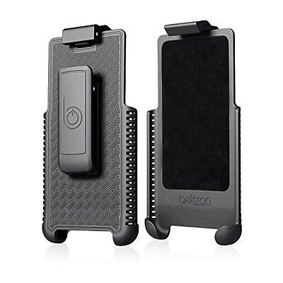 BELTRON Belt Clip Holster for Smart Battery Case Apple iPhone 7 4-7