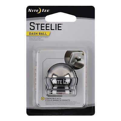 Nite Ize Steelie Dash Ball Component Kit Replacement Car GPSPhone Mount Parts
