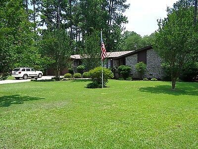 3br - 2210ft2 - OWNER FINANCEWhitehall Desirable Ranch Single StoryMUST SEE