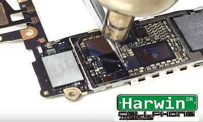 fits iPhone 6 - 6 Plus Touch Disease IC Repair  w Metal-Shield Mail in Service